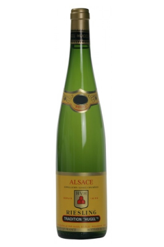 Hugel & Fils Tradition Riesling