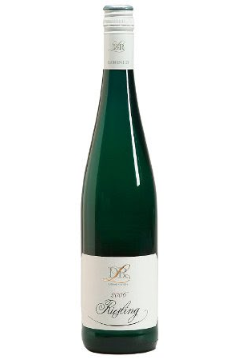 Loosen Brothers Dr. L Riesling