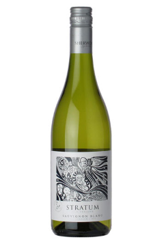 Sherwood Stratum Sauvignon Blanc