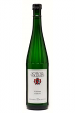 Schloss Vollrads Riesling Kabinett