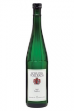 Schloss Vollrads Riesling Spatlese
