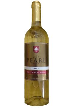 Vina Pearl Varietal Sauvignon Blanc bin9