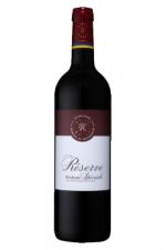 Domaines Barons de Rothschild Lafite Collection Reserve Speciale Bordeaux