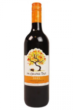orange-tree-cabernet-merlot