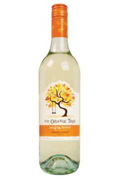 orange-tree-chardonnay