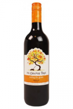 orange-tree-shiraz