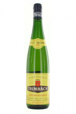 trimbach-gewurztraminer