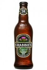 crabbiesginger