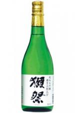 Asahi Shuzou Dassai 39 Junmai Daiginjo Sake