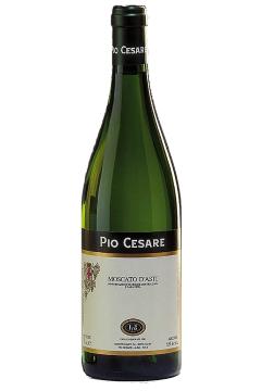 Pio Cesare Moscato d'Asti DOCG