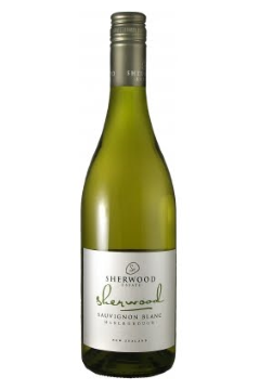 Sherwood Estate Sauvignon Blanc